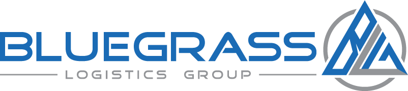 Bluegrass Logistics Group